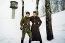 Константин Жиляков фотография #38