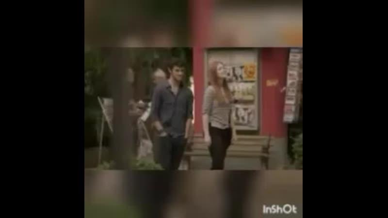 Anitta Totalmente demais Эпизоды из сериала Совершенно бесподобная Бразилия 2017 мои любимые актёр и актриса Felipe Si