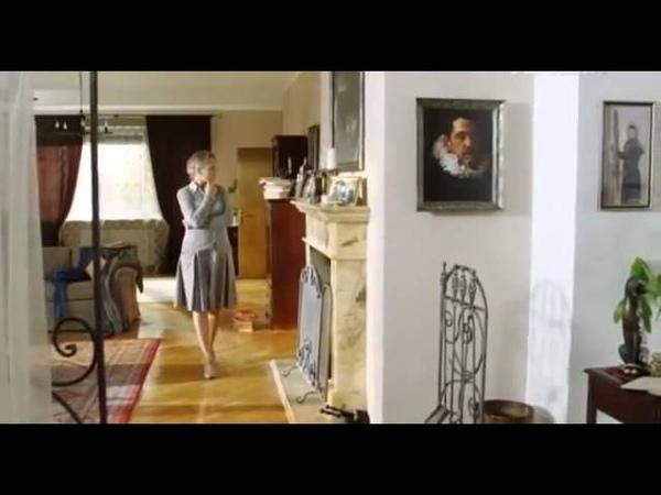 Причал любви и надежды 2 серия сериал 2013 Мелодрама Причал любви и надежды смотреть фильм онлайн