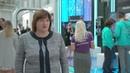 Интервью Анны Кузнецовой управляющего директора по фондовому рынку Московской биржи
