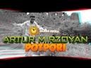 Artur Mirzoyan - POTPORI 2019 Official Music Video