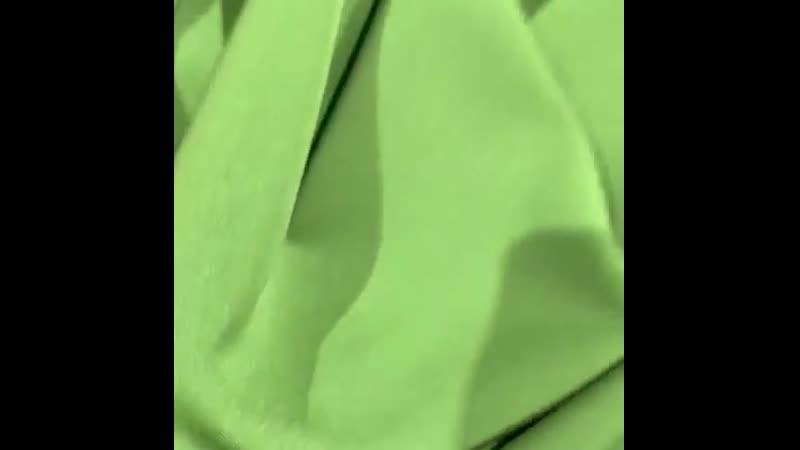 Ткань костюмная Анжелика относится к базовому ассортименту нашего склада и является одной из самых востребованных костюмно пла