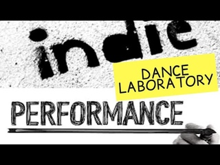 Indie - Perfomance | Pink Floyd - The Wall