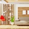 Дизайн мебели. Мебель и интерьер