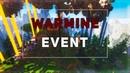 WarMine ShaftWars Event