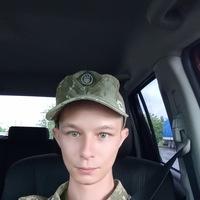 Денис Гаврусь