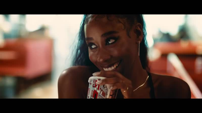 Pardison Fontaine Backin It Up feat Cardi B Official Video