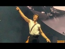 Shawn Mendes There's Nothing Holdin' Me Back Live Glendale Arizona 7 9 19