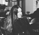Личный фотоальбом Marika Parsadanelli