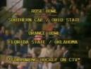 CANADA - CSSR (01.01.1980)