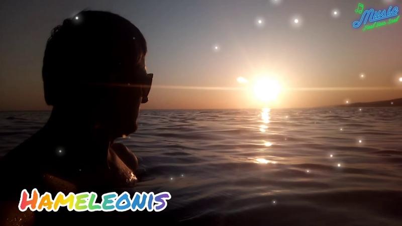 Oceanwaves, Øneheart - No One Called Me 🎧🎼🎵🎶