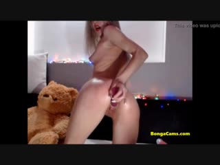 [HD webcam teen porn dildo anal deepthroat gag fisting feet sex orgasm порно секс фистинг фетиш вебкам]