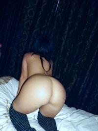 Объявления проституток СПб, Секс в Питере