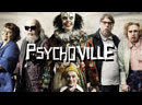 Психовилль | Psychoville Сезон 1 Серия 1 - Blackmail