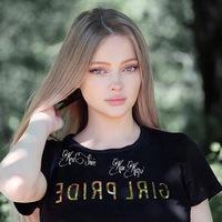 Hadija Arabova