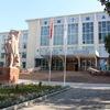 Кыргызская государственная медицинская академия