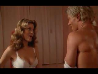 Сьюзан сарандон голая - susan sarandon nude - rocky horror