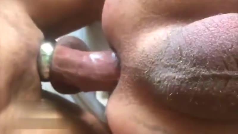 Гей Порно Панин