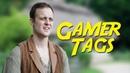 Gamer Tags - Epic NPC Man (ridiculous player names)   Viva La Dirt League (VLDL)