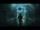 Неразгаданные тайны подводных городов. Тайны мира. Документальные фильмы