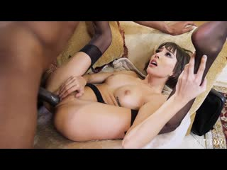 Janice griffith - petite babe janice can deep throat a bbc, porno, all sex, blowjobs, ir, facial