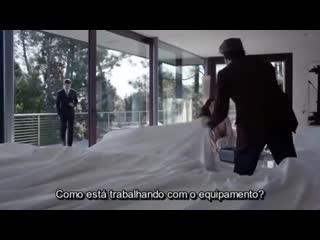 _filmes_completo de açâo_legendado_em_portugues