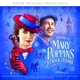 Marc Shaiman - Mary Poppins ankommer