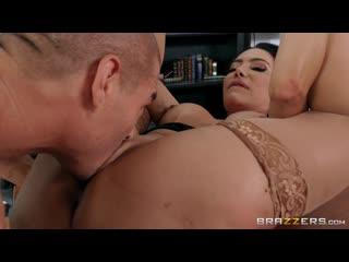 Lela star sex hospital [2019-10-03, big tits, hardcore, stockings, 1080p]