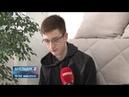 Mladi Zvorničanin Tadija Matić jedan od najtalentovanijih učenika u Srpskoj 26 05 2019