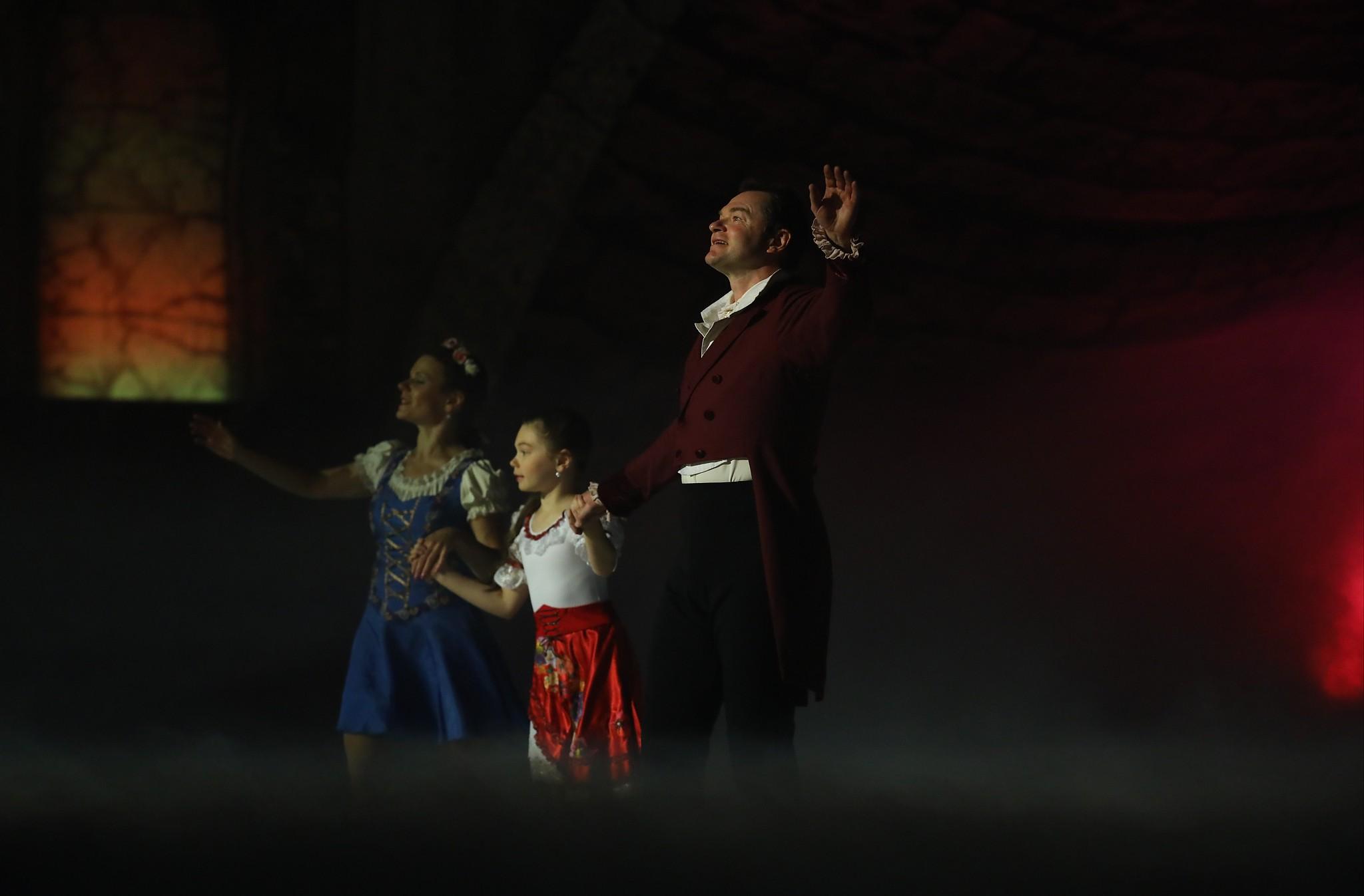 Мария Петрова-Алексей Тихонов - Страница 7 Qs3oiSpCOhE