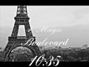 Top Hits of French Songs ( Những Bản Nhạc Pháp Hay Nhất )