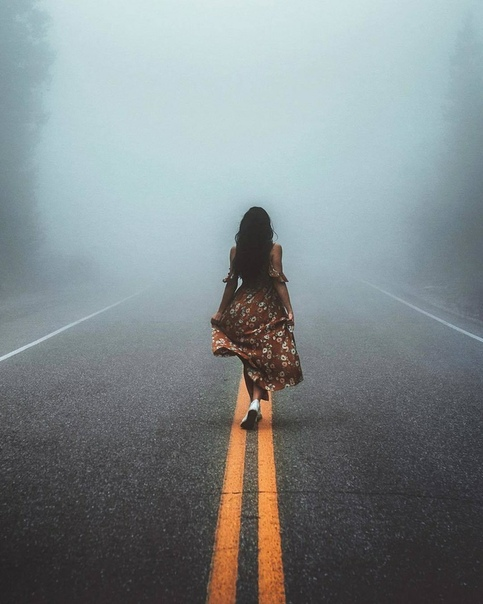 картинки я не боюсь одиночества