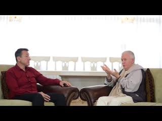 Как добиться успеха в науке и в религии - Александр Хакимов - Алматы