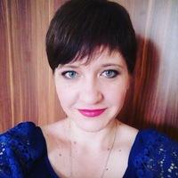 NataliSidorenko