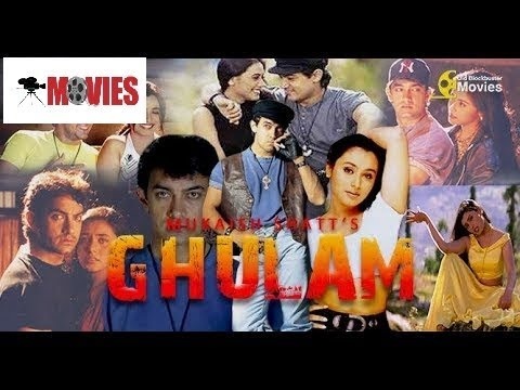 Amir khan full movies best of amir khan hindi movies new movies hindi dubbed