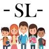 STUDENT L!FE