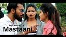 Mastaani Nahi Banna   Tutti Hoi Gall Wali   Emotional Love Story   Video By YP Media
