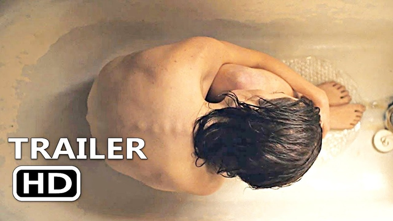 THEM THAT FOLLOW Official Trailer 2019 Olivia Colman Thriller Movie