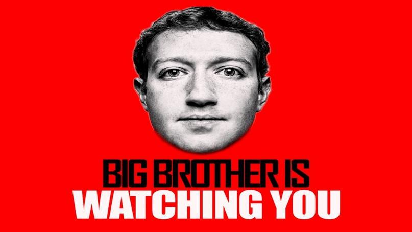 Дуров vs Цукерберг, изображение №1