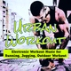 Workout Music - Deep House for Urban Workout