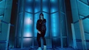 Eminem Performs Venom from the Empire State Building on Jimmy Kimmel Live