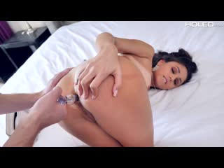 Ariana Marie - High End Anal [All Sex, Hardcore, Blowjob, Gonzo]