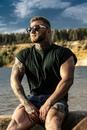 Личный фотоальбом Дмитрия Барчугина