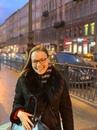 Мария Куксгаузен фотография #12