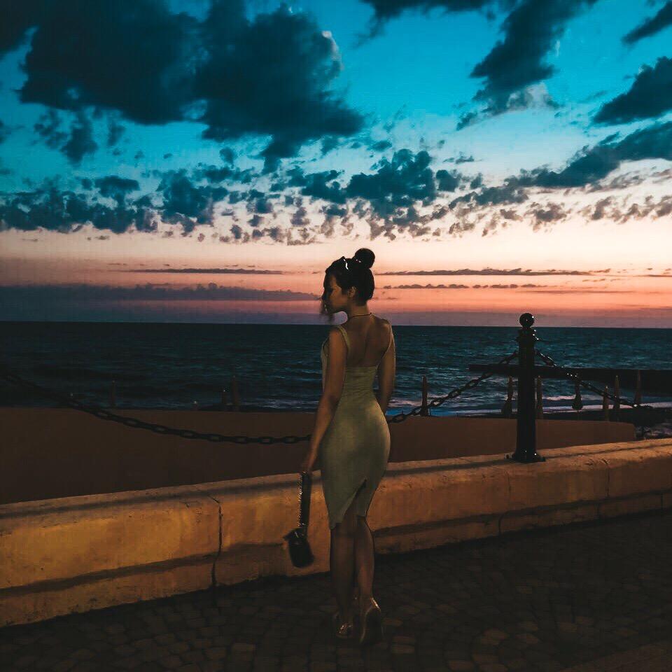 Татьяна аверина фото кипр