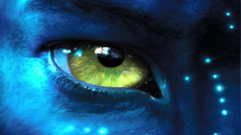 James Horner - Avatar Soundtrack (Best Selection Mix)