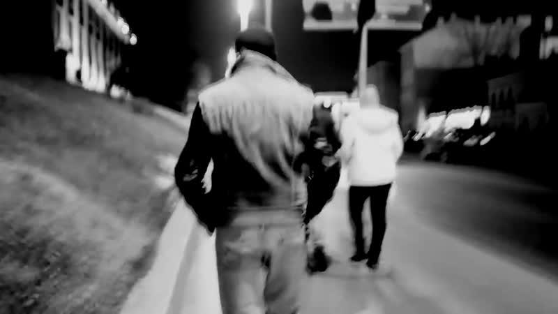 "Константин Ступин UND Юрий Карпиков - Смерть (12.03.2017 ""Grenadine club"", Москва)"