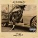 BJ The Chicago Kid feat. JID, Buddy, Kent Jamz - Get Away