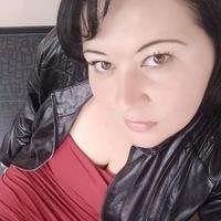 Людмила Темнова
