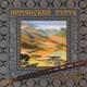 Армянский дудук - Счастье